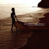 SAFAROFF LOUNGE vol.2
