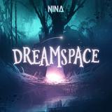Dreamspace 012