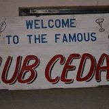CLUB CEDAR STYLE DJ GERALD MIX.mp3 22.14.50