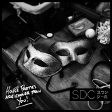 SDC - House Parties are Cooler than You!!!