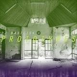 DJ Basilisk - Prototypes 2