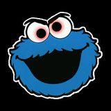 1 Hour Of COOKIE MONSTA - DUBSTEP - MIX [Filthy]