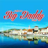 VA-MiroDJ-live_in_Big_Daddy-Trogir_Croatia-2017-09-16 (pop/rnb)
