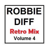 Old Mashups/Remixes Vol. 4