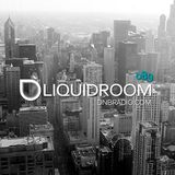 Liquid Room mixed by Ryu @ dnbradio.com 10/06/2014
