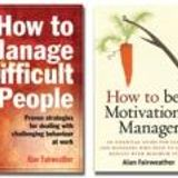 Manage Difficult People Using this Assertiveness Technique