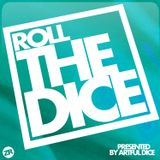"""""""Roll The Dice - Podcast"""" (by Artful Dice) [Episode 8] [Aired On Strom:Kraft Radio]"""