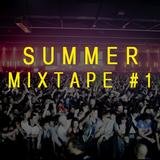 Summer MIXTAPE#1