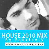 HOUSE 2010 > BY FABRICE.V