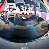 Deejay Hyphy On Air @N1 Playaznite 19.10.2012