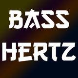 Bass Hertz - Mix 1.0
