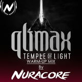 Qlimax 2017 | Temple Of Light | Warm-Up Mix By Nuracore