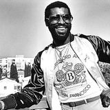 Teddy Pendergrass Supermix