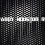 paddy houston - need your love rmx(preview)