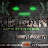 Saumya Mohanty - CLUB MANIA Ep.3 [Life in Trance]