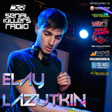 DKR Serial Killers 97 (Elay Lazutkin Guest Mix)