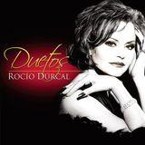 Rocio Durcal-Duetos