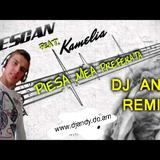 Kamelia feat. Vescan - piesa mea preferata (DJ ANDY REMIX - www.djandy.do.am)