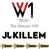 The Sermon 087 w/ JJ Killem