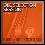 Old Selection Session Vol.01