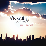 Jeff Hue - Vivacity (Offical Mix 2012)