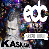 EDC inspired Kaskade Tribute