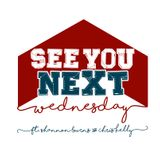 See You Next Wednesday - Episode 6