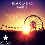 EDM Volume 1 (Star Productions)