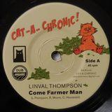 Dub Tales Episode 28: Cat-A-Chronic