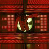 DJPTR - Size Krust Suv & Die Vol.2 (1999)