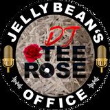 #021 DJ Tee-Rose & Lakiella