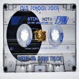 Shane Talon - 90s SOCA MIX