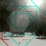SPAGHUZZ - FAVORITEFLAVAZ #1 (house/electro)