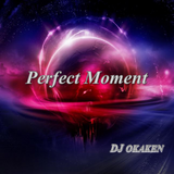 Perfect Moment (Magnificent Trance)