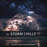 Storm Chills - Hurricane Lounge