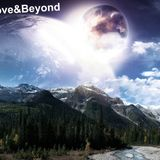 above_and_beyond_-_group_therapy_239__incl_rodg_and_ruben_de_ronde_guestmix-sat-07-07-2017