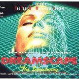 Dave Angel @ Dreamscape 6 (1993)