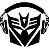 DJ Genesis - The Classics (florida breaks)