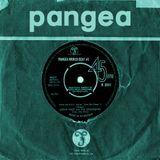 Pangea World Beat Mix #1