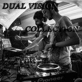 My Dual Vision Stash
