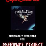 Medina`s Project-SuperSalsaOld I