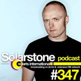 Solaris International Episode #347