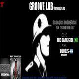 Groove Lab - The Dark Side Setmix by Dj Dark Side [September/23/2016]