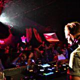 RobZone_MixMusic'sHit's#028