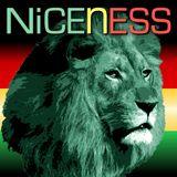 NICENESS King Spinner (DJ Sinner) selection