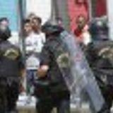 Gendarmería y fuga en Colina: No se cumplió con el mínimo celo profesional