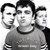 Green Day en Gate of Rock