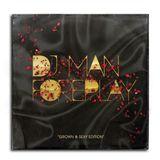 DJ MAN - Foreplay 2011 - Grown & Sexy Edition
