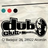 Christian Haro @ Dub Club (03-12-2011)