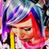Marika Rossa - Fresh Cut 107